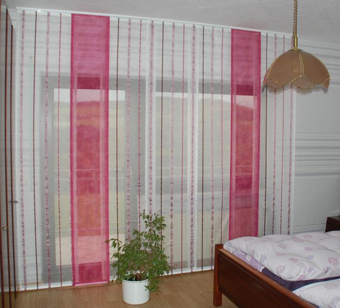 gardinen wenzel home. Black Bedroom Furniture Sets. Home Design Ideas